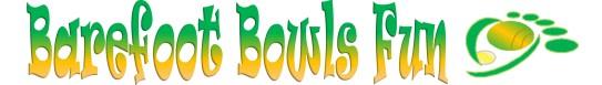 Barefoot Bowls Fun Web