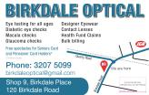 BIRKDALE OPTICAL 550 X 351_2-page-001