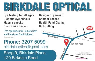 BIRKDALE OPTICAL 550 X 351_2-page-001